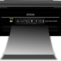 epson printer not printing at all fix