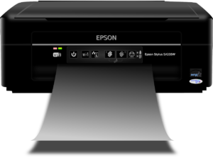 Why Is My Epson Printer Not Printing Properly? – Complete Guide